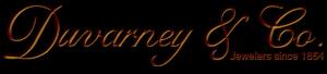 Duvarney Jewelers